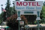 Отель Sweet Home Inn