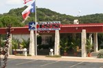 Отель Big Texas Inn