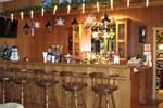 Отель Hotel Port Aux Basques