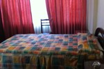 Hotel Garcilazo