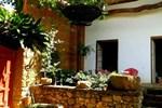Мини-отель El Agua Casa De Huespedes