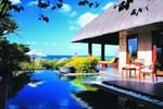 Отель The Oberoi Mauritius