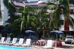 Отель Hotel Buenos Aires