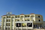Отель Hotel Sehwan Divine