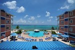 Отель Morritts Tortuga Club and Resort