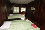 Гостевой дом Sukhothai Green House