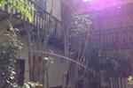 Гостевой дом Hostal Villa del Rosario