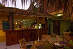 Отель Don Giovanni / Balinese Suites y Gelateria