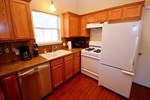 10th Street Home by TurnKey Vacation Rentals