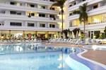 Sunprime Coral Suites & Spa - adults only