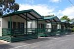 Отель Phillip Island BIG4 Caravan Park