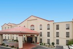 Comfort Suites Morristown