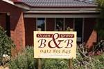 Мини-отель Ocean Grove B&B