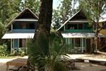Отель Cabañas Turisticas Estefany
