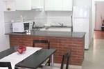 Departamentos Madryn - Calle Paso