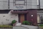 Casa Hotel San Agustín