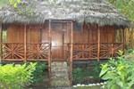 Отель Isla Ecologica Mariana Miller
