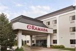 Отель Ramada Bolingbrook