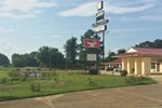 Отель Travel Inn Eutaw