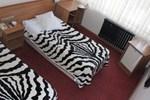 Hotel Cenedag