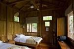 Отель Urraca Lodge- Reserva Jorupe