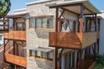 Апартаменты Chez Manany Galapagos Ecolodge