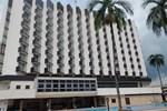 Отель Hotel Presidential
