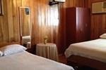 Отель Hotel Caribbean View