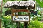 Мини-отель Natura Vista