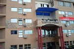 Отель Lekki Oxford Hotels Lagos
