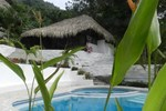 Гостевой дом Hostal Monte Verde