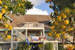 Отель Cobalt Coast Resort