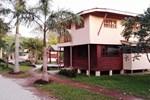 Апартаменты Eladio's Place
