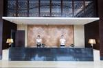 Отель Emei Kai Bin Zhouji Hotel