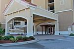 Отель Sienna on the Coast Luxury Condos