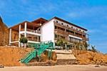 Отель Punta Pico