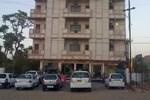 Отель Hotel Rajshree Pushkar