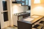 Habita Suites