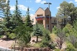 Отель Fairfield Inn Flagstaff