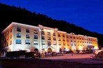 Отель Cadillac Jacks Gaming Resort, an Ascend Hotel Collection Member