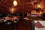 Отель Imani Beach Villa