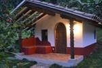Отель Cabañas La Jicarita