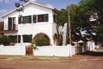 Гостевой дом Posada de Mis Padres