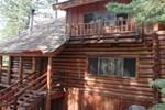 Апартаменты Zephyr Cabin