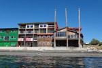 Отель Malcolm Island Inn