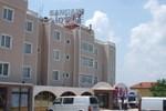Отель Sancak Hotel