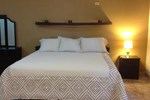 Hotel Casa de Oro