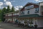 Отель John Gyles Motor Inn