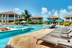 Отель Belizean Shores Resort