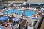Отель Fire Island Hotel Ocean Bay Park